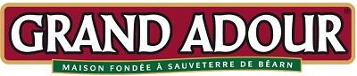 グラン・アドゥール