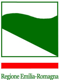 グルメ王国 エミリア=ロマーニャ州 イメージ