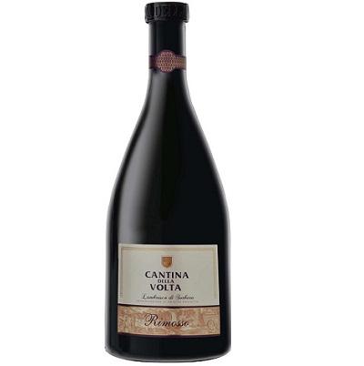 100%ブドウの力だけで造るワイン イメージ